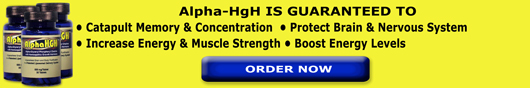 Order Alpha-HgH Now